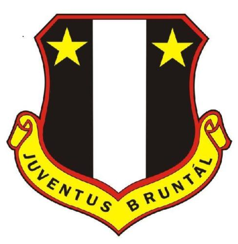 Juventus Bruntál