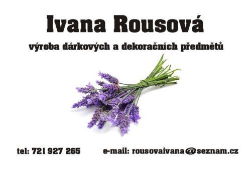 rousova